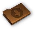 icon_download
